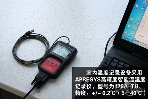 格力 鸿运满堂 3P空调 空调评测