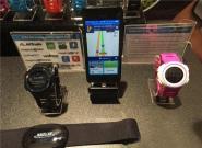 Echo Fit智能手表 亮点在于8个月的超长续航