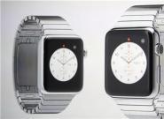 准确消息!Apple Watch将于3月正式发售