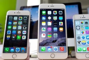 苹果要做中低端机 安卓大军该怎么办?