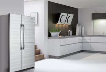 变频风冷冰箱将成为冰箱行业的主力军