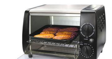 你知道吗?六种食物不能用微波炉加热