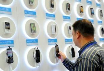 国产千元手机市场要怎样? 战火连篇
