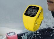 Polar推出A300心率监控智能手表