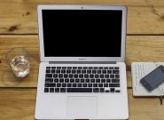 分析师称苹果Mac电脑终将抛弃英特尔处理器