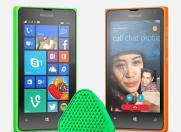 微软要用廉价Windows系统手机抢市场
