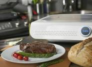 不可错过的厨房必备的智能小家电