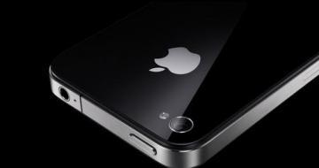 下一代iPhone摄像头或大幅升级 像素达1000万