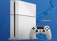 索尼PS4国行在中国的上市时间延期,内幕曝光