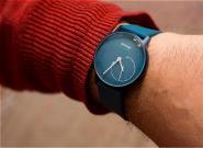 了解低调的Activité Pop 智能手表新方向?