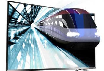 创维酷开32寸双系统智能电视仅售1399元