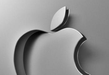 """苹果专利真是""""越来越贱""""  最新俩专利曝光"""