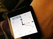 剧透:百度手表Watch OS系统6月底前上市