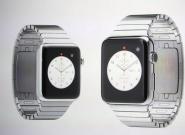 传Apple Watch待机长达3天 正常使用仅坚持3小时