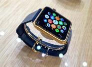 苹果手表仅持续2.5小时 还敢买吗?
