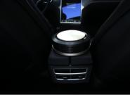 关注一下:知趣发布卡默车载智能空气净化器