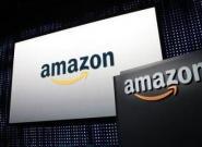 亚马逊正洽购以色列芯片制造商Annapurna Labs