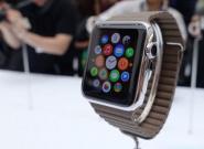 果粉们,苹果手表续航时间太短还敢买吗?