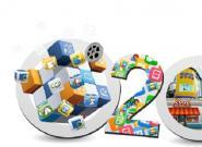 跨入2015,O2O真的要来了?