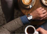 关注:2015年最佳智能手表提前盘点