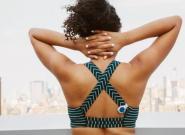 健身腕带为何不藏起来?表明坚持健身的决心