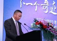曹健:互联网给我们每个年轻人提供了施展才华的舞台