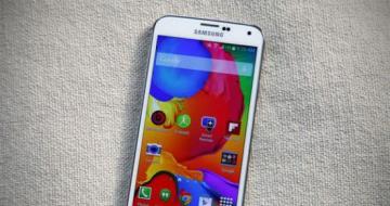 提醒一下:Galaxy S6或将比原计划更早推出