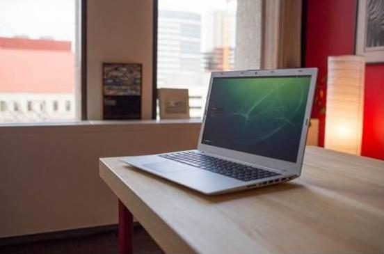 笔记本软件完全开源 能够成为主流