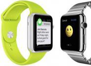 评论:Apple Watch会否重蹈谷歌眼镜失败?