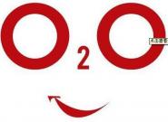 家电行业首个O2O用户体验评测平台上线