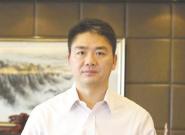 刘强东:冰箱等家电免费可以成为现实