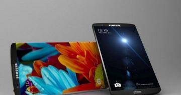 三星GALAXY S6将推专属外壳 支持外接镜头