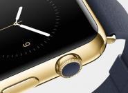 Apple Watch将于今年4月上市