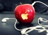 国产机遇尴尬:苹果单季净利超华为手机全年营收