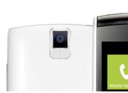 宏�将推出旗下首款Windows Phone于MWC