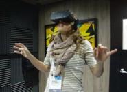 苹果为何不推虚拟现实新品?目的何在?
