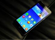 真八核的4G手机 酷派大神F2