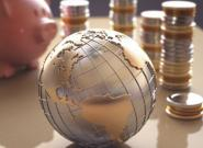2015年互联网金融标配第三方支付进行资金托管