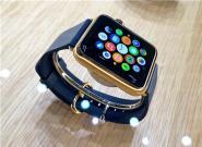 部分Apple Watch应用将于2月中旬推出