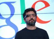 谷歌眼镜并未失败