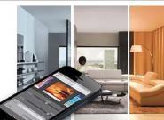 智能家居:消费者更看重居家安全 而不是效率