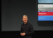 你知道吗?2015年将迎来Apple Pay之年