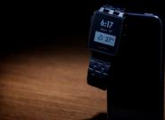 卵石智能手表销量破百万 你心动了吗