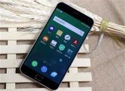 魅族新Flyme OS将基于Android 5.0开发