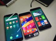 魅族内部员工泄密,YunOS版魅蓝手机延期开卖