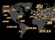 盘点互联网圈内的域名大战,京东、360、腾讯......均在其中