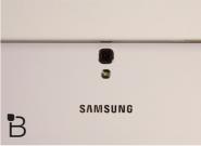 三星将开发两款Galaxy Tab A中档平板电脑