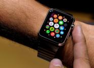 惊呆!Apple Watch也能测血糖?全靠DexCom