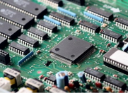 国家芯片基金将向紫光集团投资100亿元