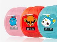 腾讯也推智能硬件 儿童管家将于3月开卖